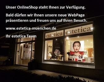 Global Anti-Aging - www estetica-münchen de - Reviderm