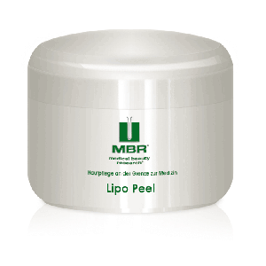 Cell-Power Lipo Peel