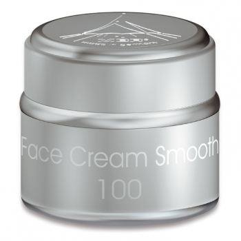 Face Cream Smooth 100
